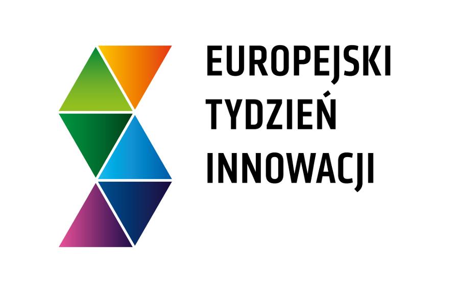 Debata Miast i Regionów Partnerskich Województwa Lubelskiego w ramach ETI
