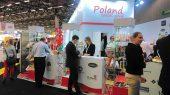 Dom Polski Wschodniej promuje branżę spożywczą