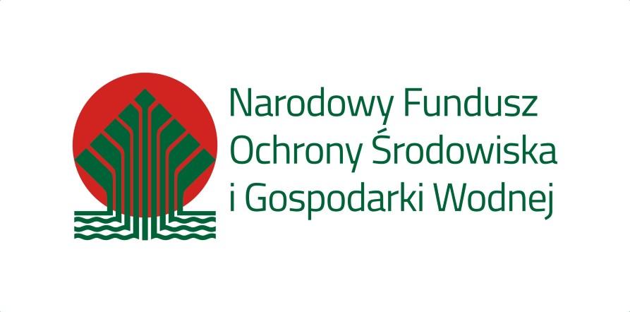 NFOŚiGW przeznaczył 40 mln zł na rozwój energetyki obywatelskiej