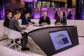 Debata w PE o przyszłości Programu Polska Wschodnia