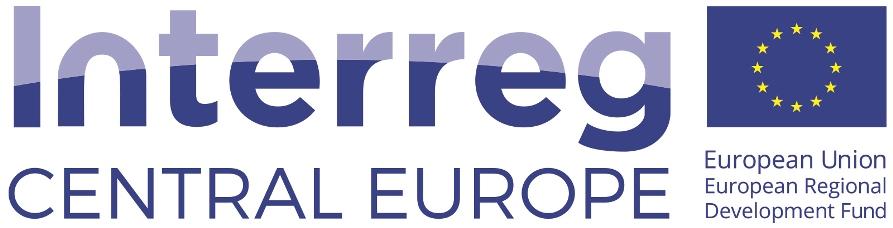 Ostatnia szansa, skonsultuj projekt w ramach Programu Interreg Europa Środkowa