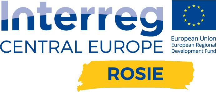 Weź udział w konferencji on-line Odpowiedzialne Innowacje w praktyce – rezultaty projektu ROSIE – Odpowiedzialne i innowacyjne MŚP