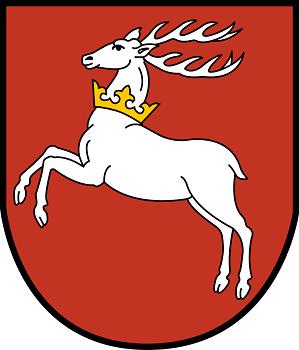 lubelskie.pl