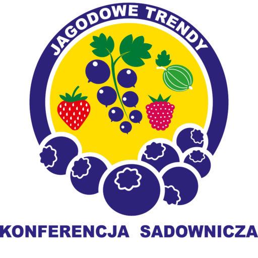 Jagodowe Trendy 2018