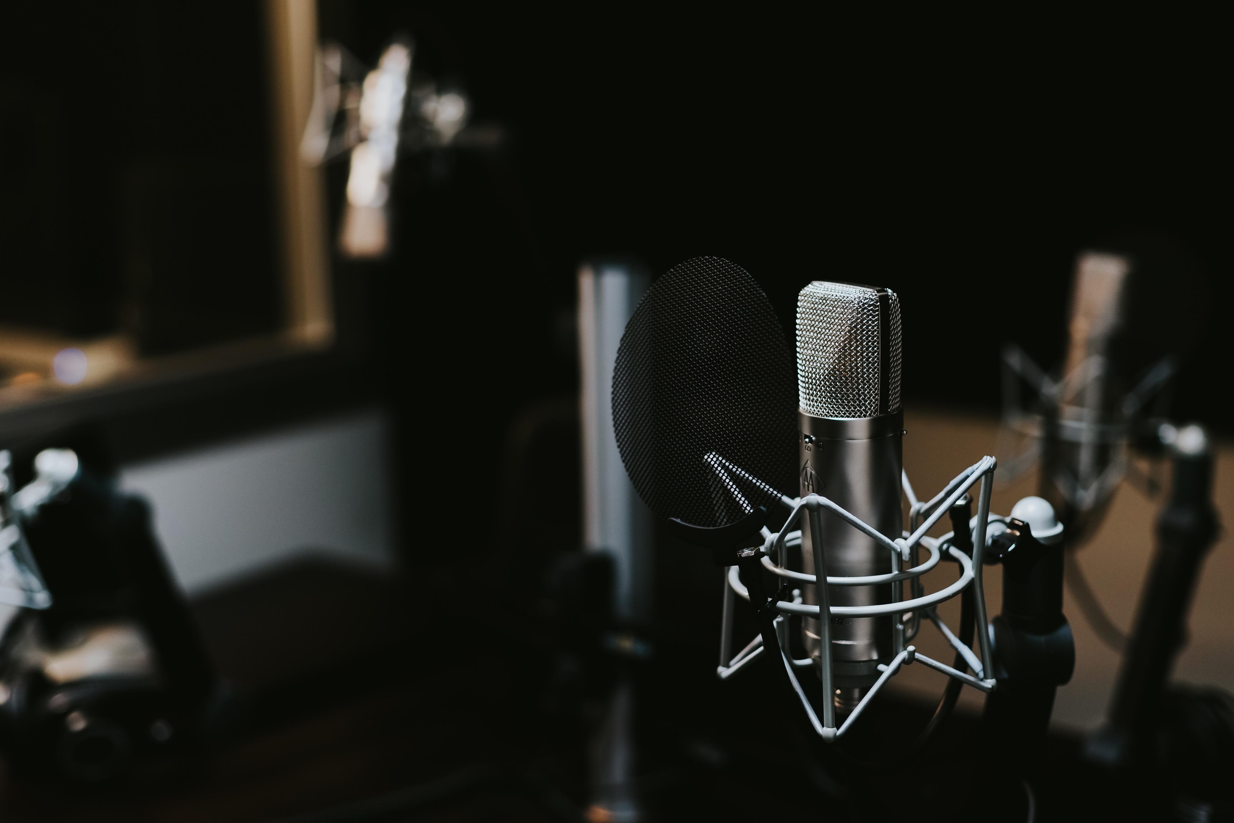 Radiowy magazyn Lubelskie Fundusze Europejskie