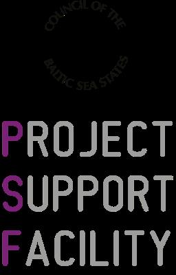 Nabór projektów transnarodowych dotyczących kultury, edukacji dzieci i młodzieży
