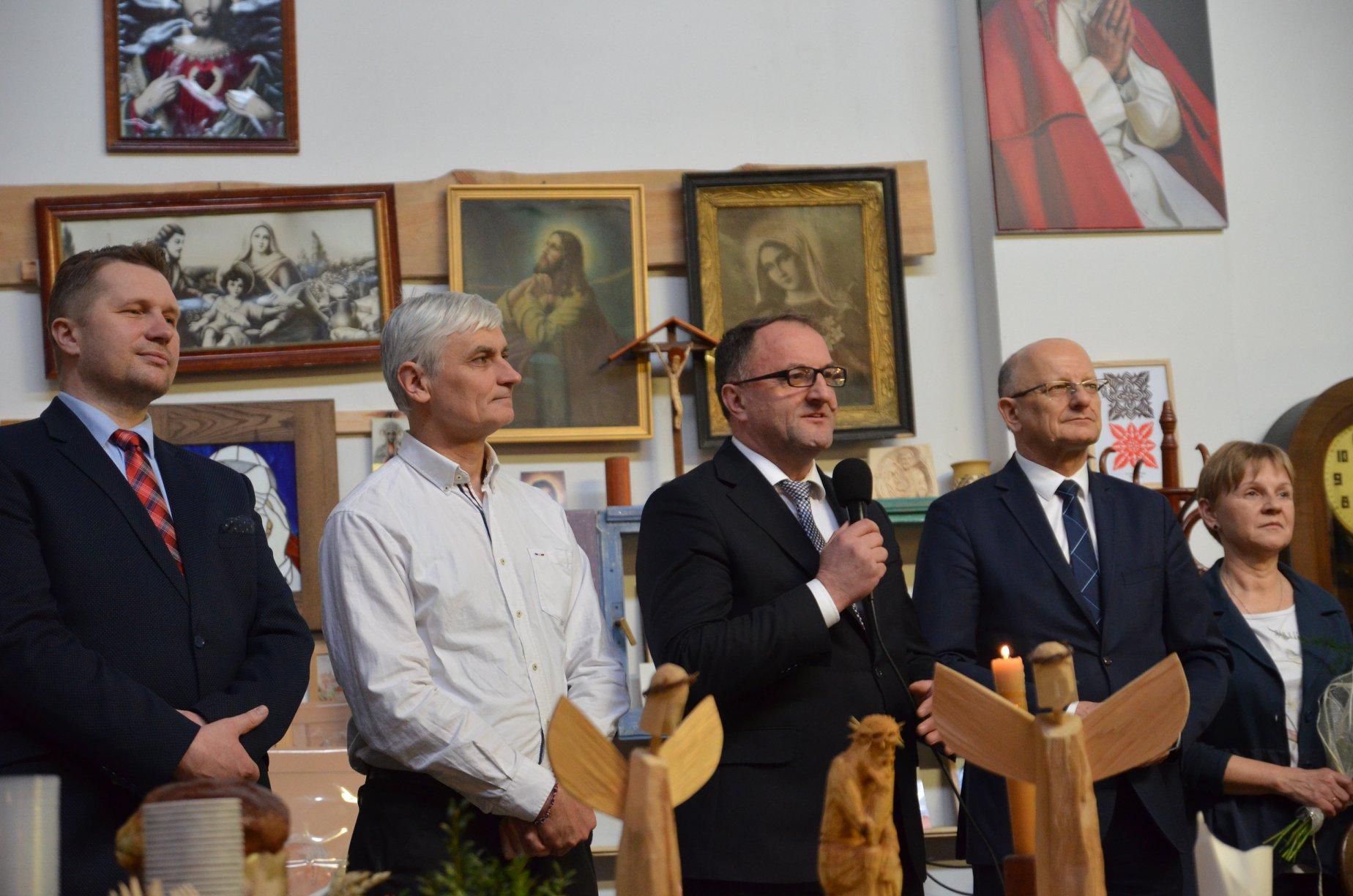 Lubelskie na Święta – Świąteczny Festiwal Produktu Regionalnego