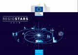 RegioStars Awards 2018 – zgłoś swój projekt w konkursie