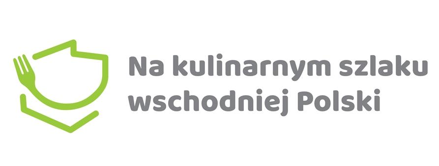Kulinarny festiwal trzech regionów z nowym logo