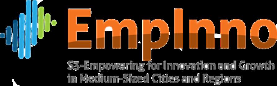 Forum Innowacji: ZDROWA ŻYWNOŚĆ A JAKOŚĆ ŻYCIA W REGIONIE