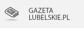 Gazeta Lubelskie