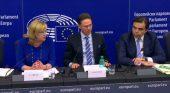 Budżet UE, rozwój regionalny i polityka spójności po 2020 r.
