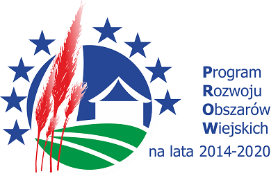 """Nabór Wniosków PROW 2014-2020 """"Inwestycje w obiekty pełniące funkcje kulturalne"""""""