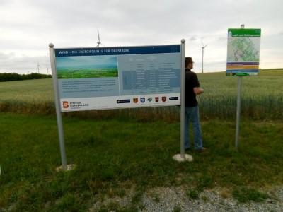 Wizyta studyjna w regionie Burgenland (Austria) - czerwiec 2018 r.