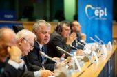 Seminarium dot. Afrykańskiego Pomoru Świń w Parlamencie Europejskim