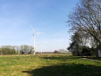 Wizyta studyjna w prowincji Gelderland (Holandia)