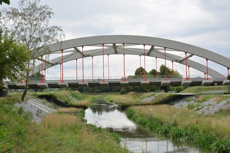 O Lublinie słów kilka – czyli jak unijne środki rozwijają miasto…