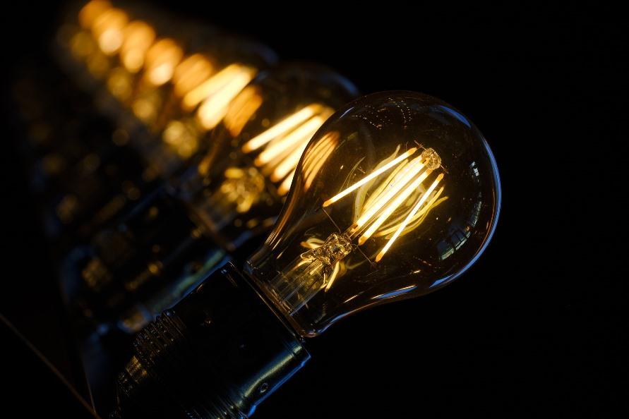 100 mln złotych na innowacyjne technologie fotoniczne