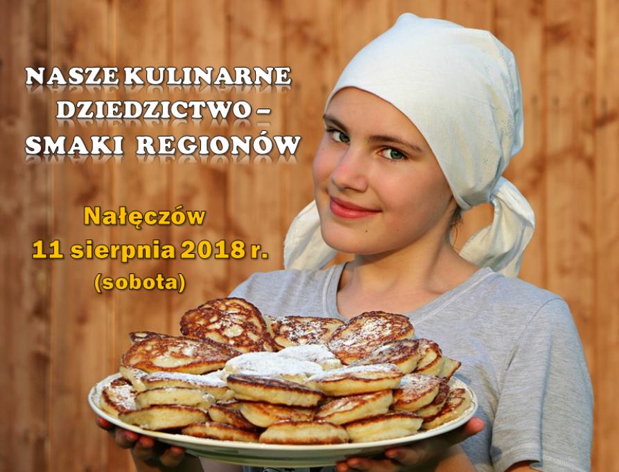Kolejna szansa dla lubelskich producentów tradycyjnej żywności