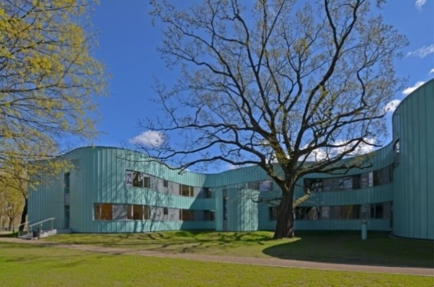 Domowy Szpital w Białej Podlaskiej