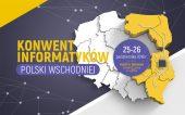 Konwent Informatyków Polski Wschodniej