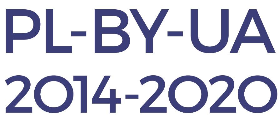 Ruszył drugi nabór wniosków w Programie PL-BY-UA 2014-2020!