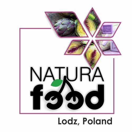 Zostań wystawcą na NATURA FOOD!