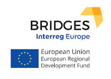 Raport z oceny poziomu gotowości przedsiębiorstw w ramach projektu BRIDGES