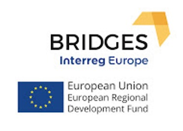 BRIDGES_EU_FLAG