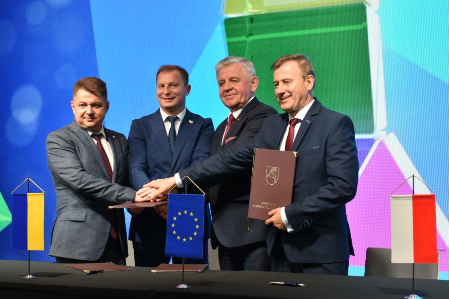 Trwa II Europejski Tydzień Innowacji