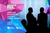 II Debata Miast i Regionów Partnerskich Województwa Lubelskiego