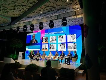 II Forum innowacji EmpInno