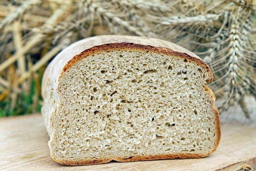 XX Lubelskie Święto Chleba