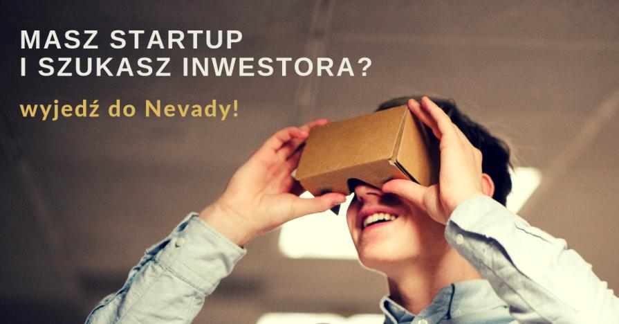 Rusza program akceleracyjny dla startupów: NLAB Nevada – Lubelskie Acceleration Bridge