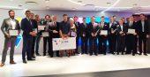 Laureaci i nominowani Gali Innowacyjny Przedsiębiorca 2018