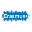 Erasmus+: w 2019 r. 3 mld euro na inwestycje w młodych Europejczyków i w utworzenie europejskich szkół wyższych