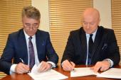 Projekt modernizacji budynków OSiR w Tomaszowie Lubelskim