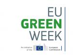 Green Week 2019 – rejestracja wydarzeń partnerskich
