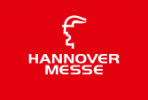 Zapraszamy do udziału w targach Hannover Messe