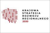 Konsultacje społeczne KSRR 2030