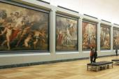 Nabór wniosków na stypendia z zakresu kultury