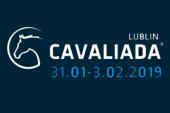 Ruszyła CAVALIADA 2019