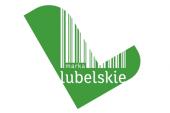 Zgłoś swoją firmę do XIII edycji programu Marka Lubelskie!