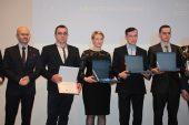 Najlepsi w Polsce – zdobywcy Laurów Mlecznych wyłonieni