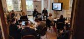 Eksperci EBI o finansowaniu projektów samorządowych ze środków zewnętrznych
