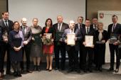 II Regionalne Spotkanie Ekonomii Społecznej