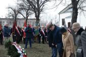 """Obchody z okazji Narodowego Dnia Pamięci """"Żołnierzy Wyklętych"""""""