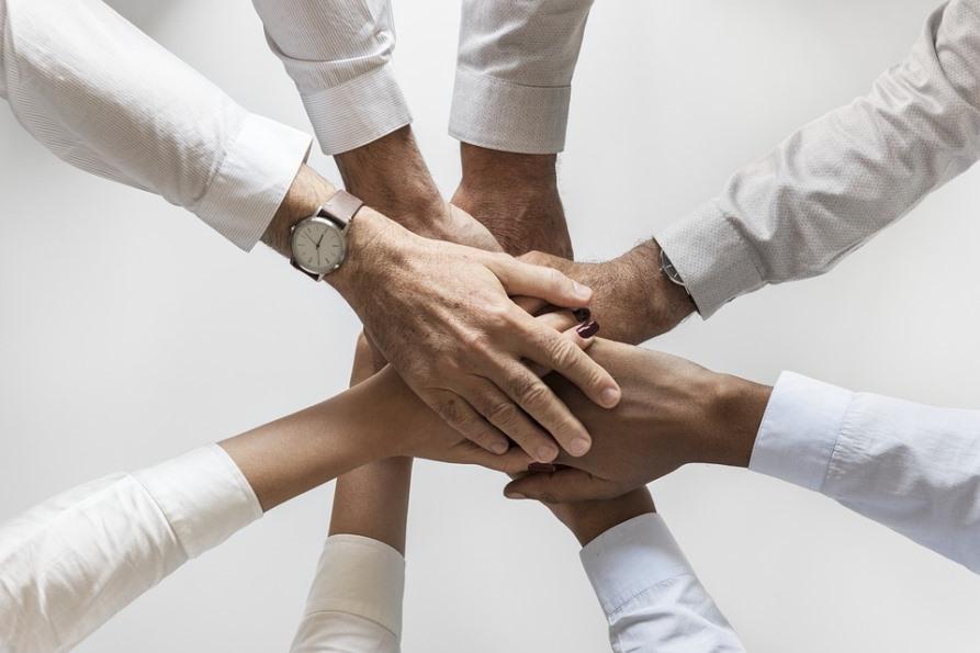 Wsparcie na tworzenie grup i organizacji producentów