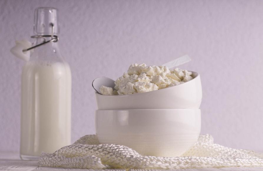 MLECZNA PERŁA – konkurs na najlepszy produkt mleczny