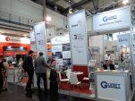 Firmy z Polski Wschodniej na targach Hannover Messe